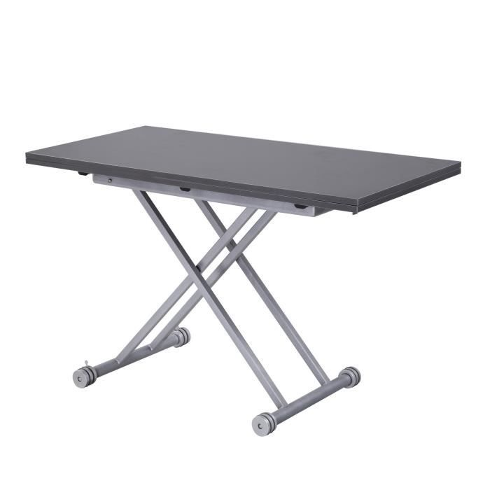 table relevable 120