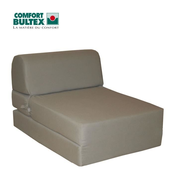 Bultex Chauffeuse D Appoint Achat Vente Chauffeuse