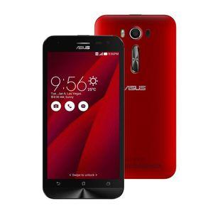 SMARTPHONE Asus Zenfone 2 ZE500KL 8Go 4G Rouge