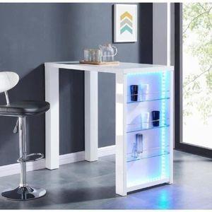 table manger achat vente table manger pas cher. Black Bedroom Furniture Sets. Home Design Ideas