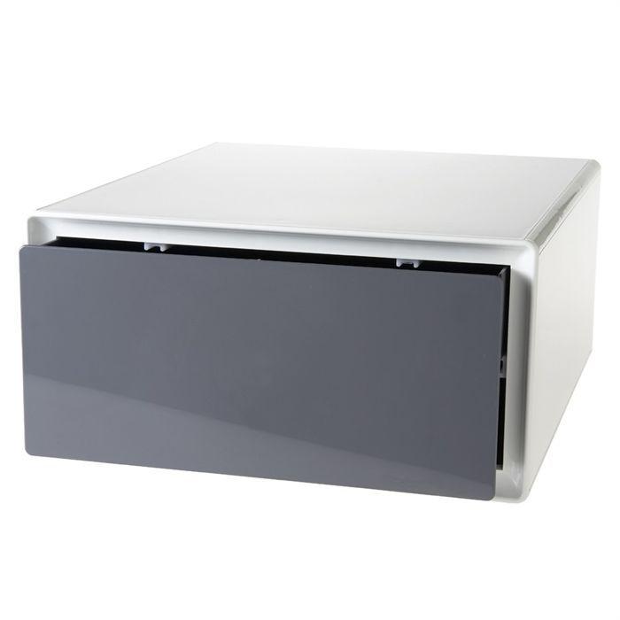 Grand meuble cuisine meuble cuisine angle brico depot for Miroir horizontal salon