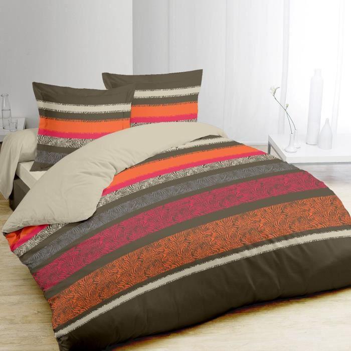 trier par note haut vers bas note bas vers haut du plus r cent au plus ancien du plus ancien. Black Bedroom Furniture Sets. Home Design Ideas