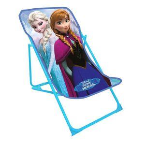 Chaise reine des neiges achat vente jeux et jouets pas - Jeux de fille reine des neiges ...