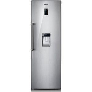 SAMSUNG RR82PHIS Réfrigérateur Achat / Vente réfrigérateur