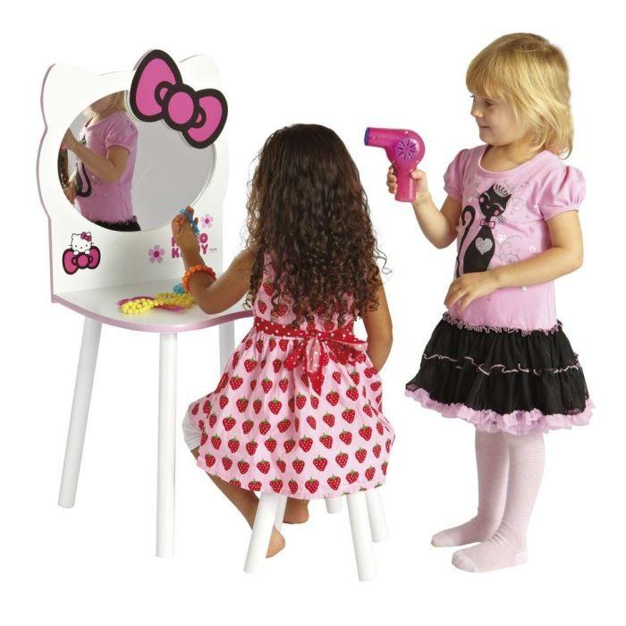 jeux pour fille de 6 ans gratuit. Black Bedroom Furniture Sets. Home Design Ideas
