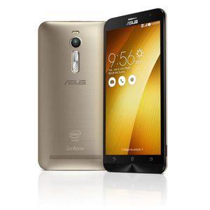 SMARTPHONE Asus Zenfone 2 ZE551ML Full HD 16Go 4G version 2.3