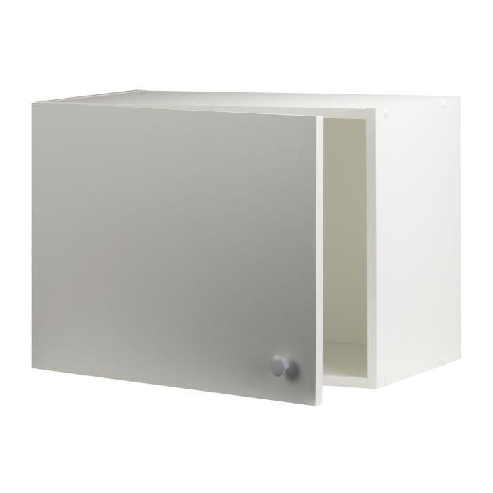 meuble haut sur hotte achat vente l ments haut et bas. Black Bedroom Furniture Sets. Home Design Ideas