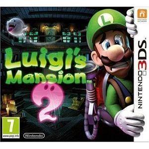 [DS/3DS] Idée de jeux Luigi-s-mansion-2-2ds-3ds