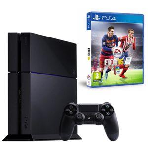 jeux pc video console consoles ps l