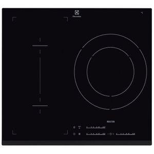 PLAQUE INDUCTION ELECTROLUX E6113IFK table de cuisson Induction - 3