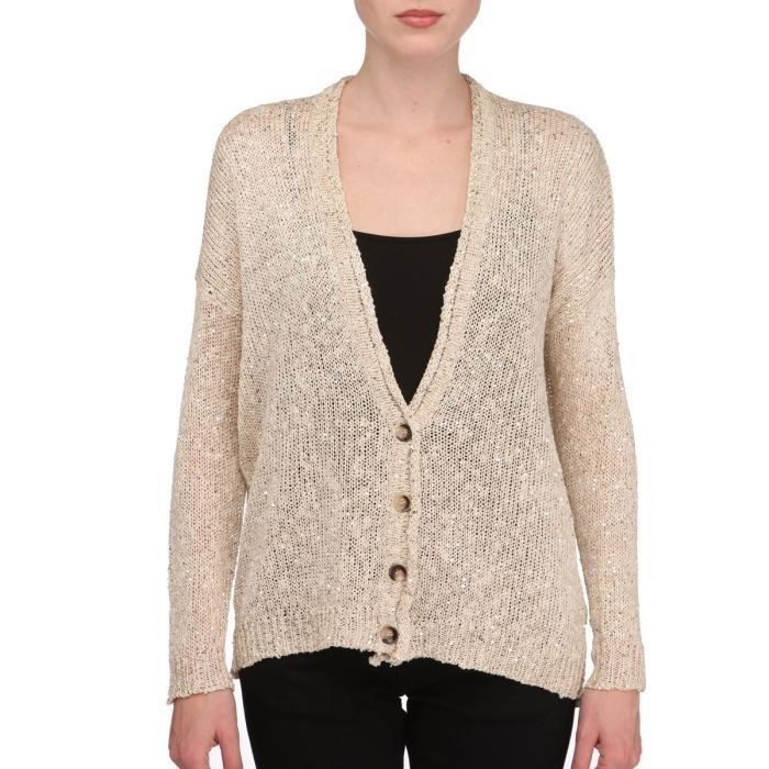 esprit pas cher soldes Esprit Femme Pulls & Gilets,Femme Pulls & Gilets Esprit Gilet - arenite beige,achat esprit en ligne robe esprit boheme,Réductions 1. Your order is usually shipped out within hours after your payment is received.
