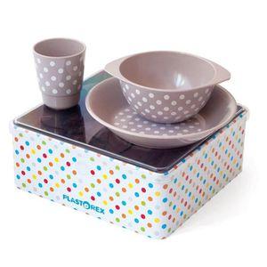 petit lave vaisselle 6 couvert achat vente petit lave vaisselle 6 couvert pas cher cdiscount. Black Bedroom Furniture Sets. Home Design Ideas