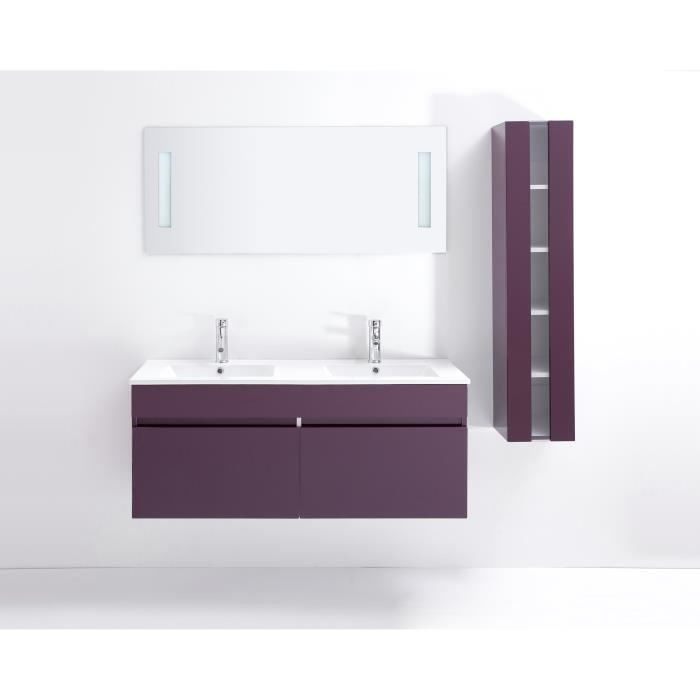 Object moved - Salle de bain c discount ...