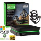 ADAPTATEUR ACQUISITION Hauppauge HD PVR2 Gaming Edition