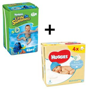 Couches huggies taille 4 achat vente couches huggies taille 4 pas cher cdiscount - Couches pas cher taille 2 ...