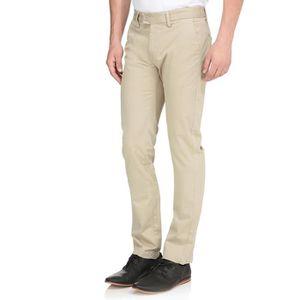 PANTALON KAPORAL 5 Pantalon Chino Mevli Homme