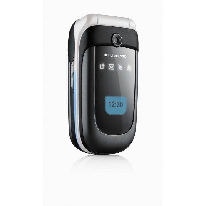 sony ericsson z310i achat t l phone portable pas cher avis et meilleur prix soldes cdiscount. Black Bedroom Furniture Sets. Home Design Ideas