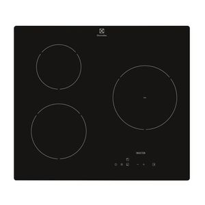 ELECTROLUX E6203IOK Table induction
