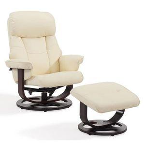 Fauteuil style industriel achat vente fauteuil style industriel pas cher - Fauteuil relax en solde ...
