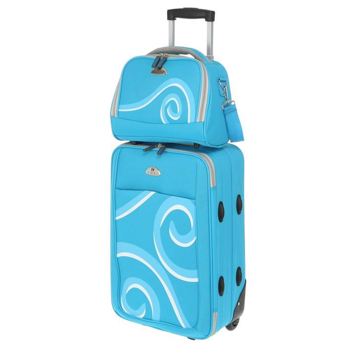 Valise Bagage Cabine