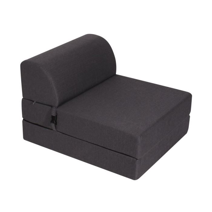 modjo chauffeuse couchage d 39 appoint achat vente. Black Bedroom Furniture Sets. Home Design Ideas