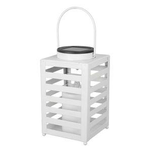 lampe de table a piles achat vente lampe de table a piles pas cher les soldes sur. Black Bedroom Furniture Sets. Home Design Ideas