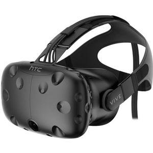 CASQUE RÉALITÉ VIRTUELLE HTC VIVE Casque de réalité virtuelle