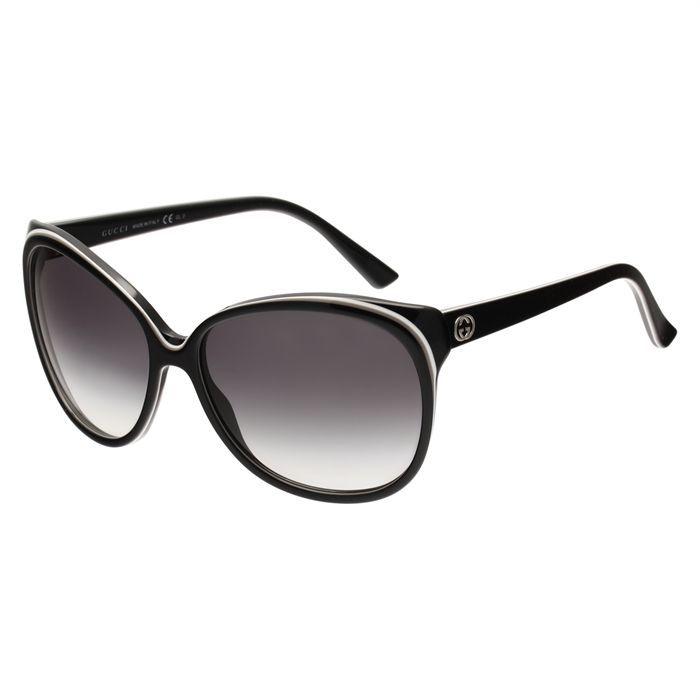 lunettes de soleil pour femme gucci gallo. Black Bedroom Furniture Sets. Home Design Ideas