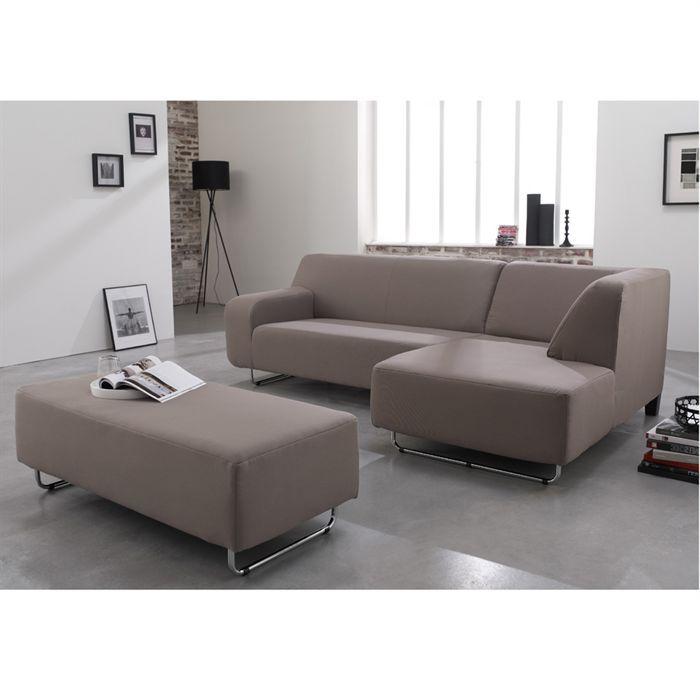 liste d 39 anniversaire de bernard c places canap fauteuil top moumoute. Black Bedroom Furniture Sets. Home Design Ideas