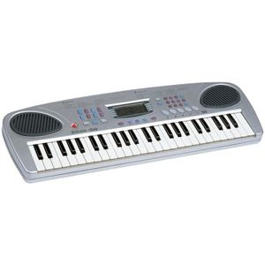 DELSON Clavier 49 touches CK-49