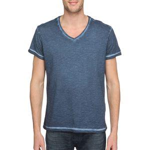 T-SHIRT DEELUXE T-Shirt Homme