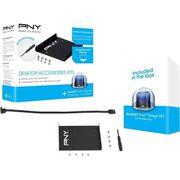 OUTILS - FIXATION PNY Kit de transfert    P-72002535-M-KIT
