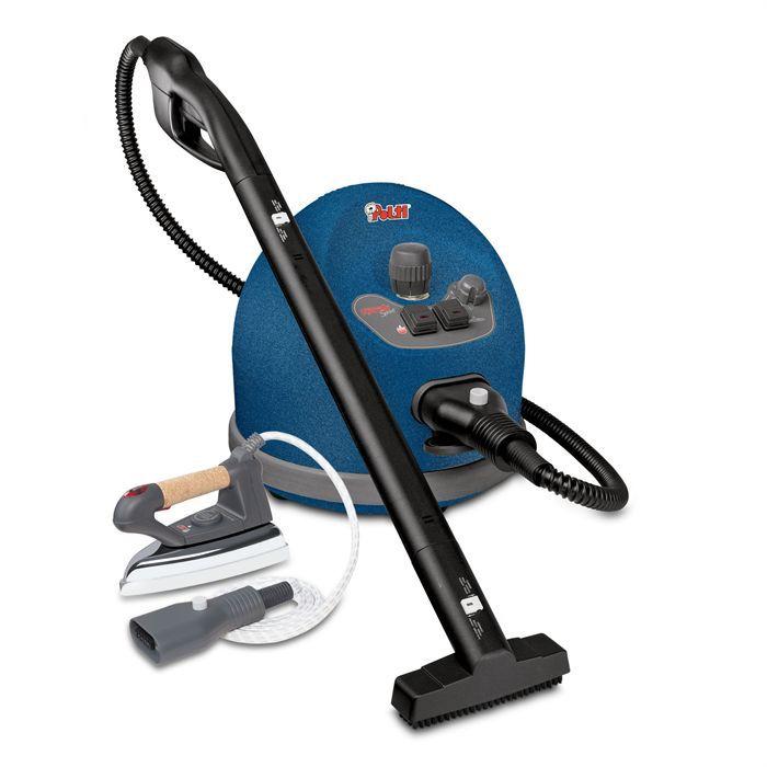 vaporetto vt sprint kit pro achat vente nettoyeur vapeur soldes d t cdiscount. Black Bedroom Furniture Sets. Home Design Ideas