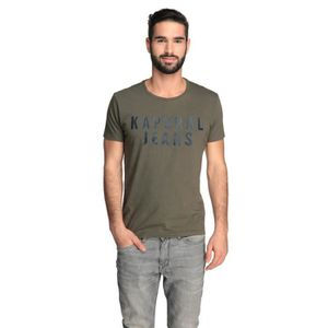 KAPORAL T-Shirt Hoopy Homme
