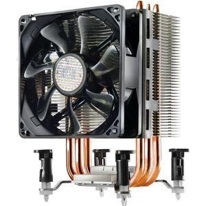 VENTILATION  Cooler Master Hyper TX3 EVO
