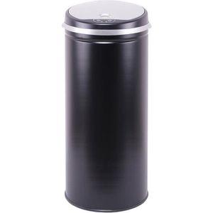 Poubelle carree achat vente poubelle carree pas cher - Poubelle a roulette pas cher ...
