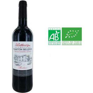 vin rouge sans alcool achat vente vin rouge sans alcool pas cher cdiscount. Black Bedroom Furniture Sets. Home Design Ideas