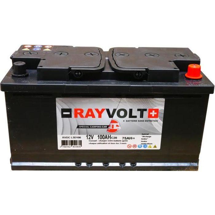 Feu de brouillard unique voitures disponibles - Batterie decharge lente comparer les prix ...