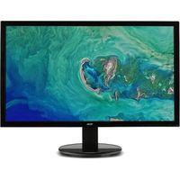 """ECRAN ORDINATEUR Acer écran 22"""" K222HQLbd"""