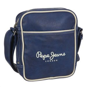PEPE JEANS Sacoche Homme HERBE