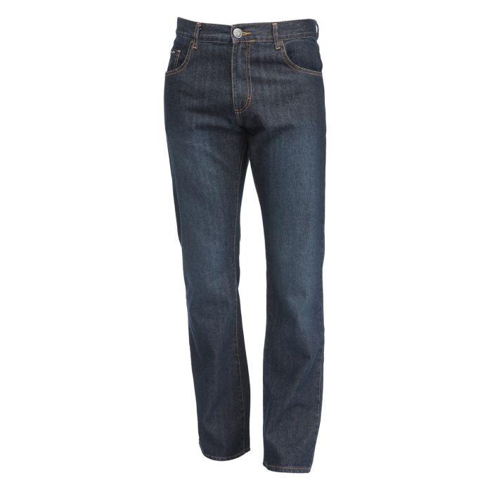 rica lewis jean homme brut achat vente jeans rica lewis jean homme cdiscount. Black Bedroom Furniture Sets. Home Design Ideas