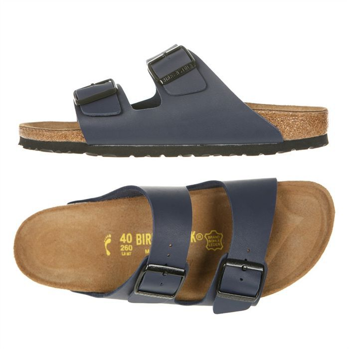 birkenstock sandale arizona homme homme achat vente birkenstock arizona homme pas cher. Black Bedroom Furniture Sets. Home Design Ideas