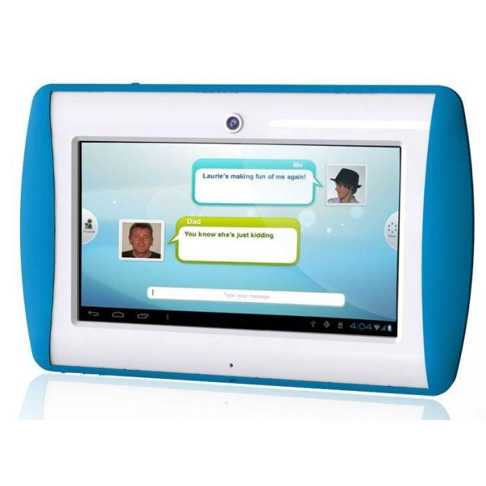 tablette tablette. Black Bedroom Furniture Sets. Home Design Ideas