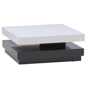 Table basse achat vente table basse pas cher les - Table basse cdiscount ...