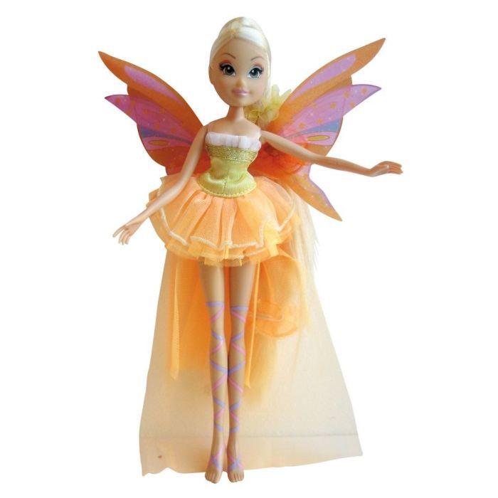 http://i2.cdscdn.com/pdt2/l/l/a/1/700x700/smo5457812stella/rw/winx-harmonix-stella-ailes-magiques-29cm.jpg
