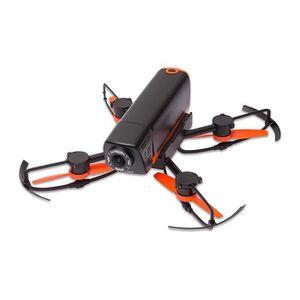 DRONE PNJ CICADA PLUS Drone avec caméra Full HD - Capteu