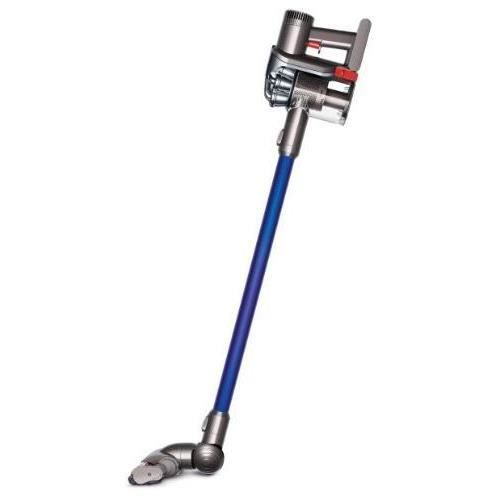 dyson aspirateur balai dc45 plus achat vente aspirateur balai cdiscount. Black Bedroom Furniture Sets. Home Design Ideas