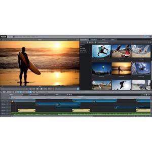 Video Deluxe 2015 Plus