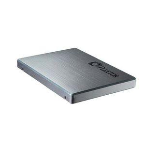 """Plextor 256Go SSD M2S 2.5"""""""