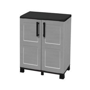 Armoire en resine exterieur achat vente armoire en resine exterieur pas c - Armoire en resine pas cher ...